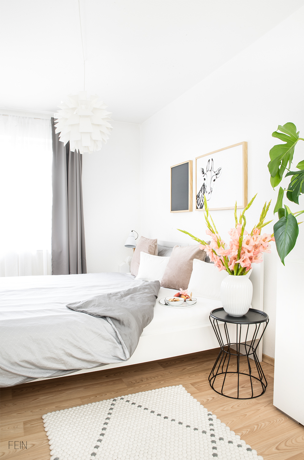 Bettwäsche Doppelbett Paare Kuscheln Fein Und Fabelhaft