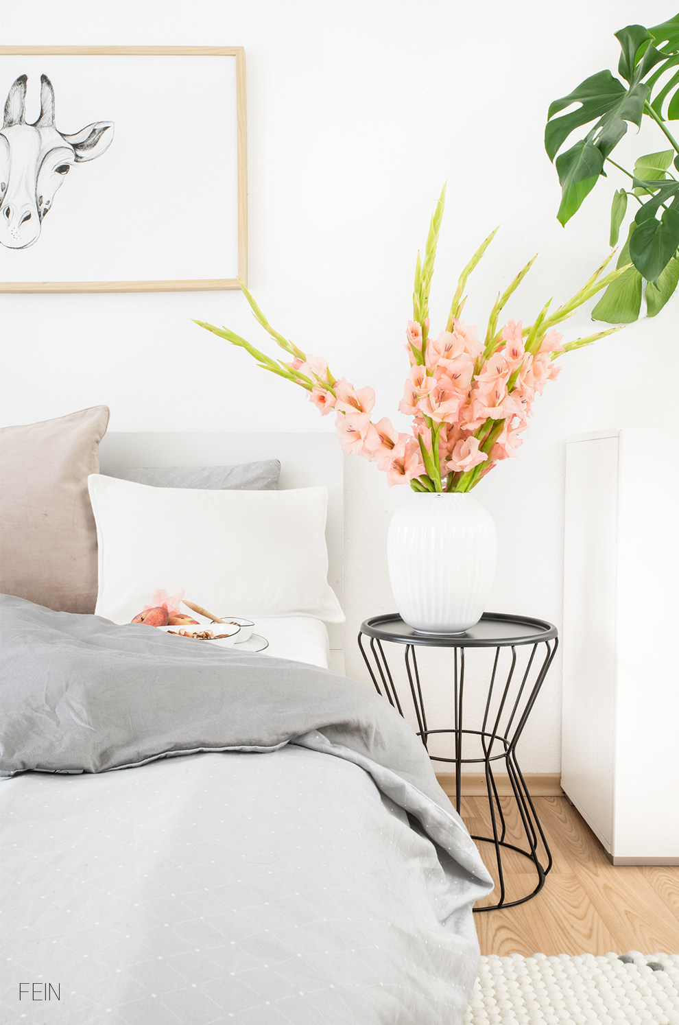 bettw sche sommer qualit t fein und fabelhaft. Black Bedroom Furniture Sets. Home Design Ideas