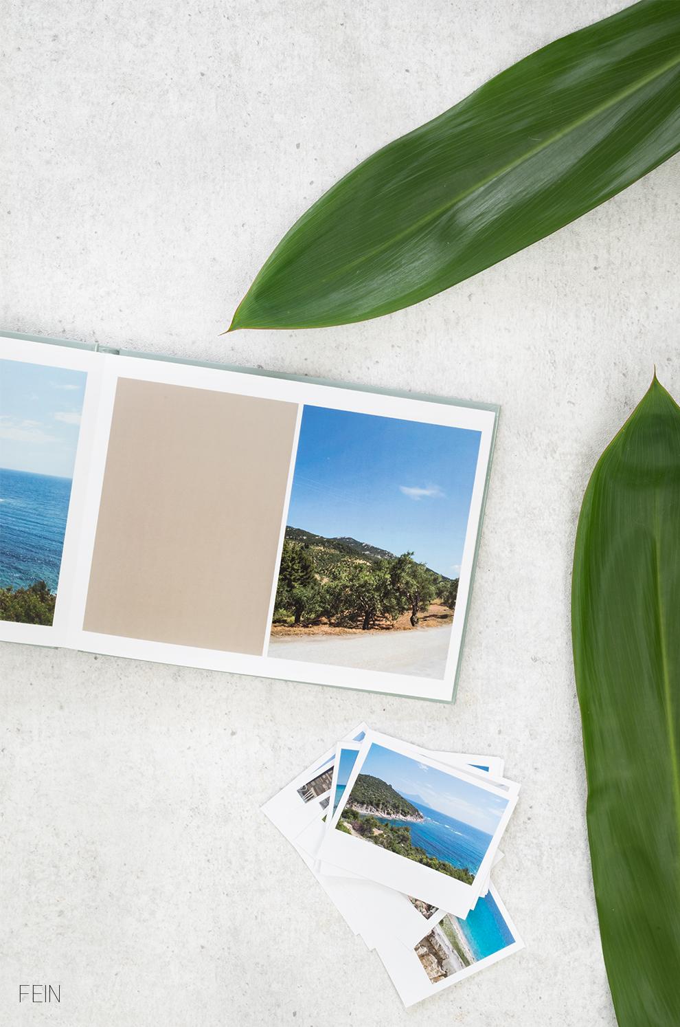 Urlaub Sommerurlaub Meer