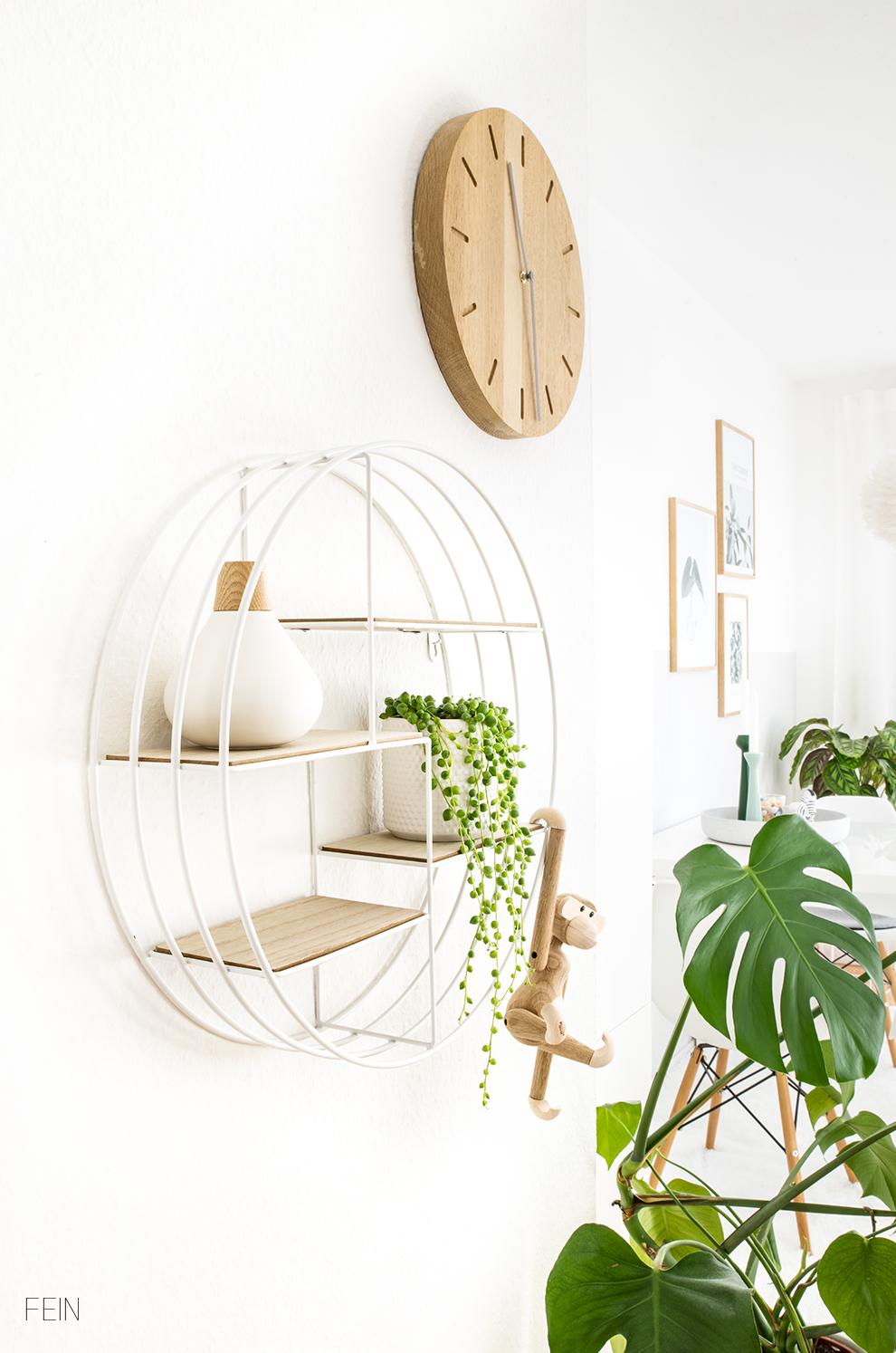 Wohnen Möbel eins