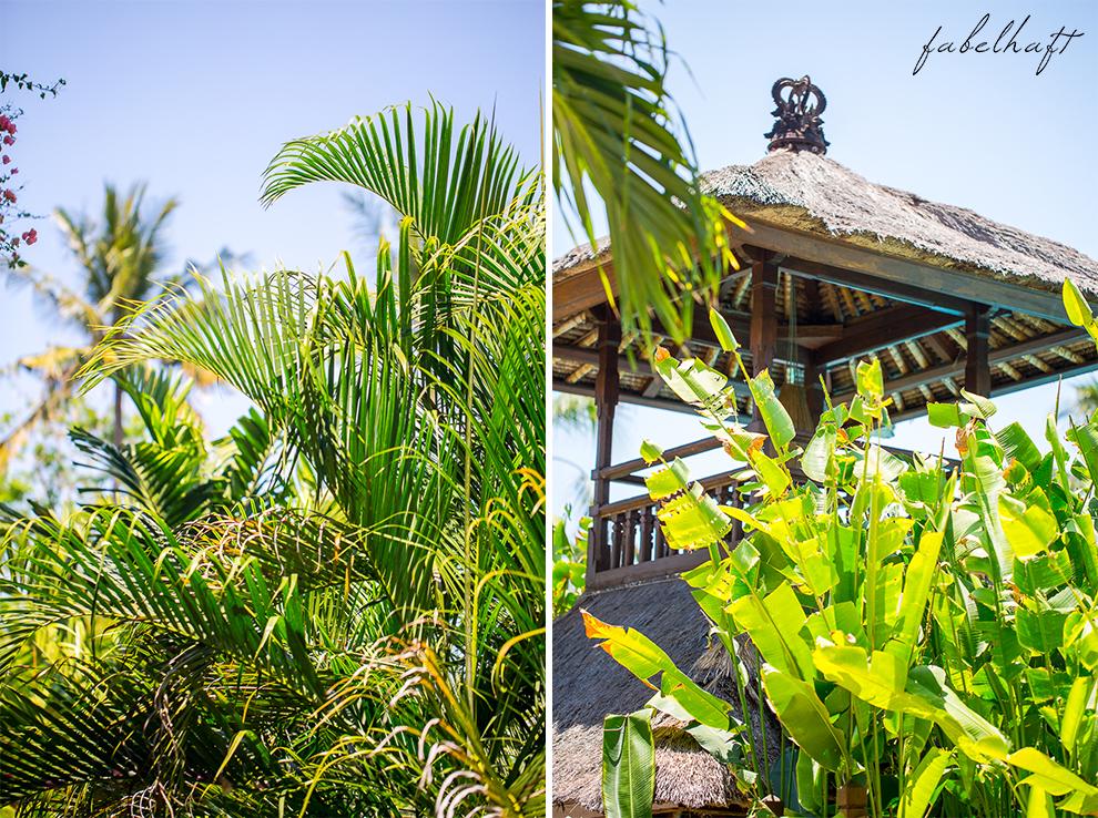 Bali Nusa Dua The Lagoon Meridien A Luxury Collection Strand Beach Flitterwochen Urlaub 2