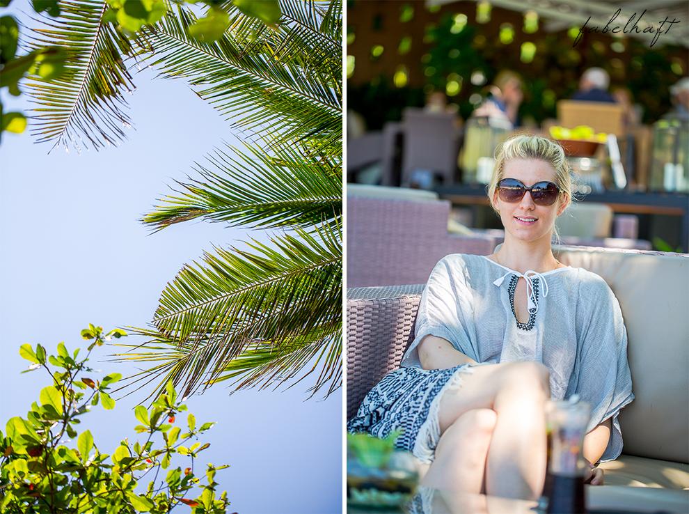 Bali Nusa Dua The Lagoon Meridien A Luxury Collection Strand Beach Flitterwochen Urlaub 5
