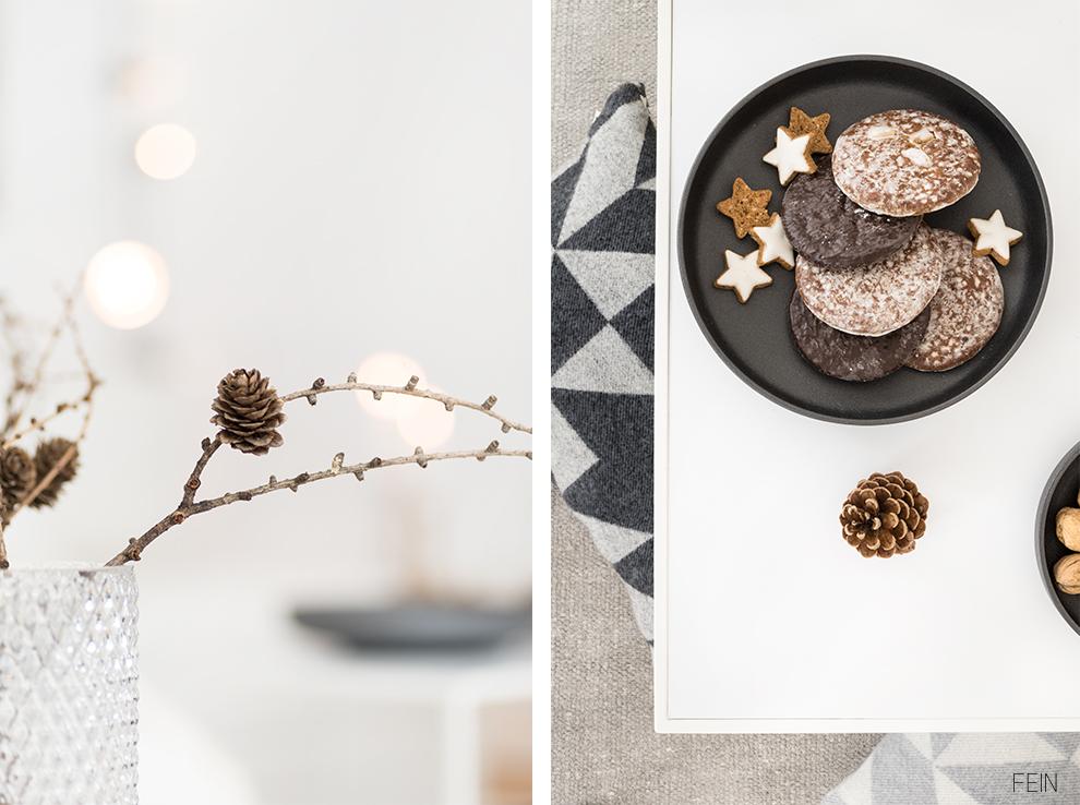 Geschenke Winter Weihnachten Advent