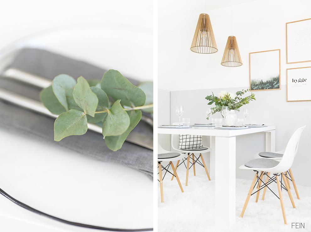 Lampen Holz Design