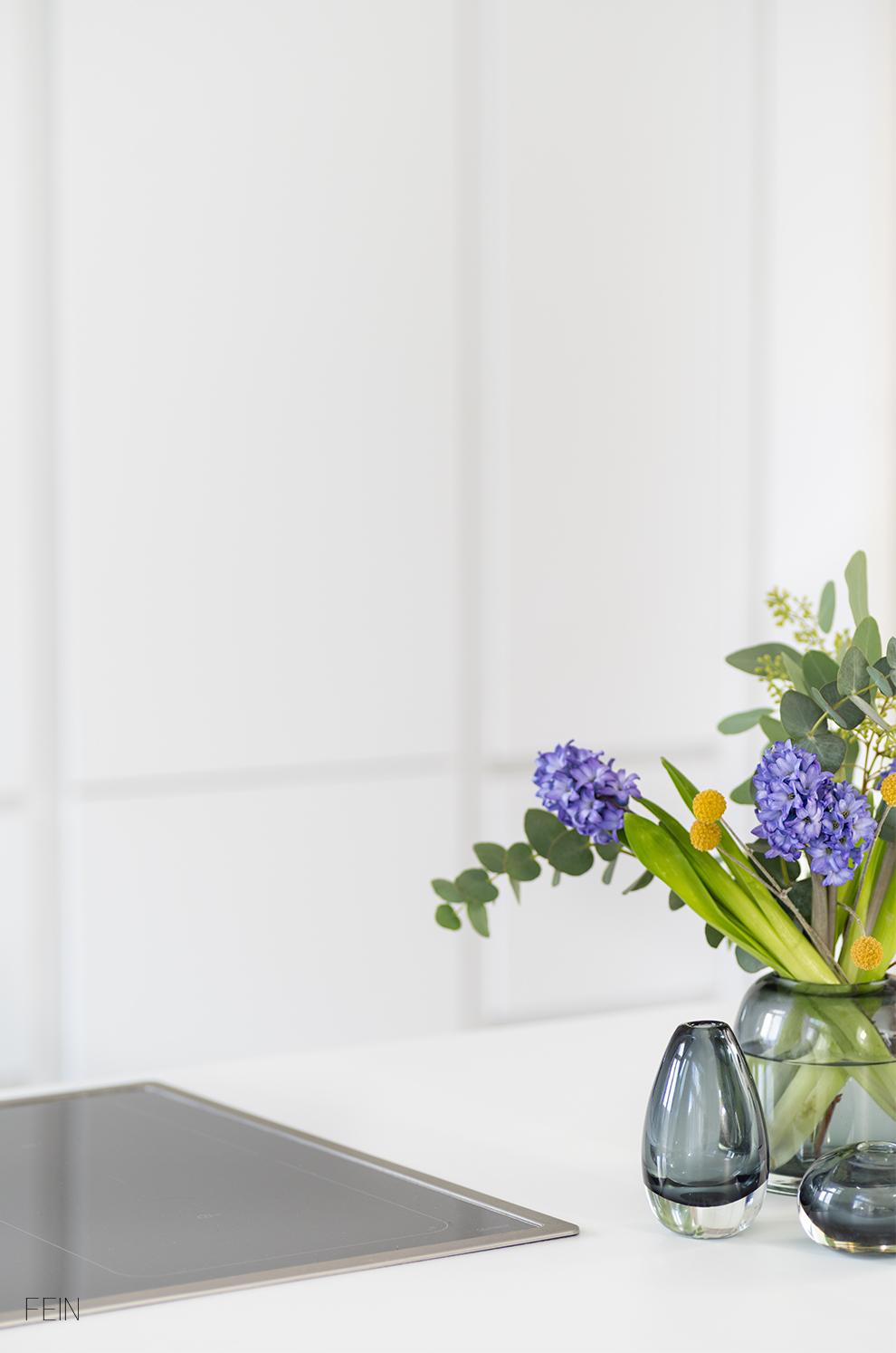 Pflanzen Whiteliving