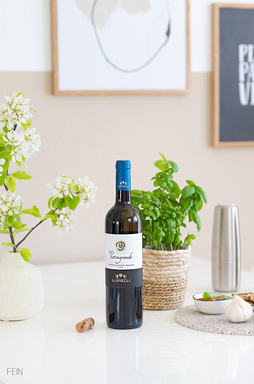 Wein Lunelli
