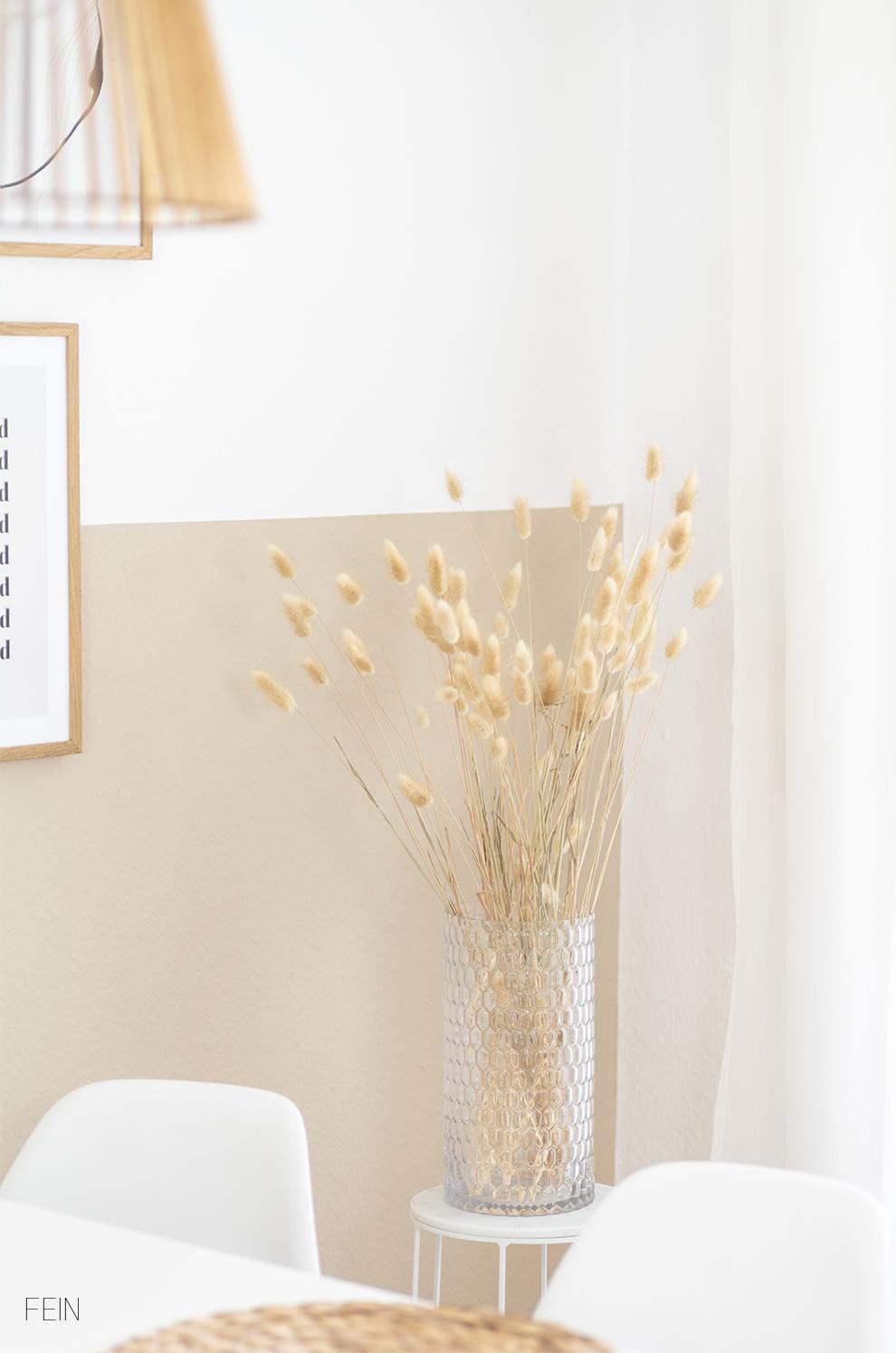 Inneneinrichtung White Interior